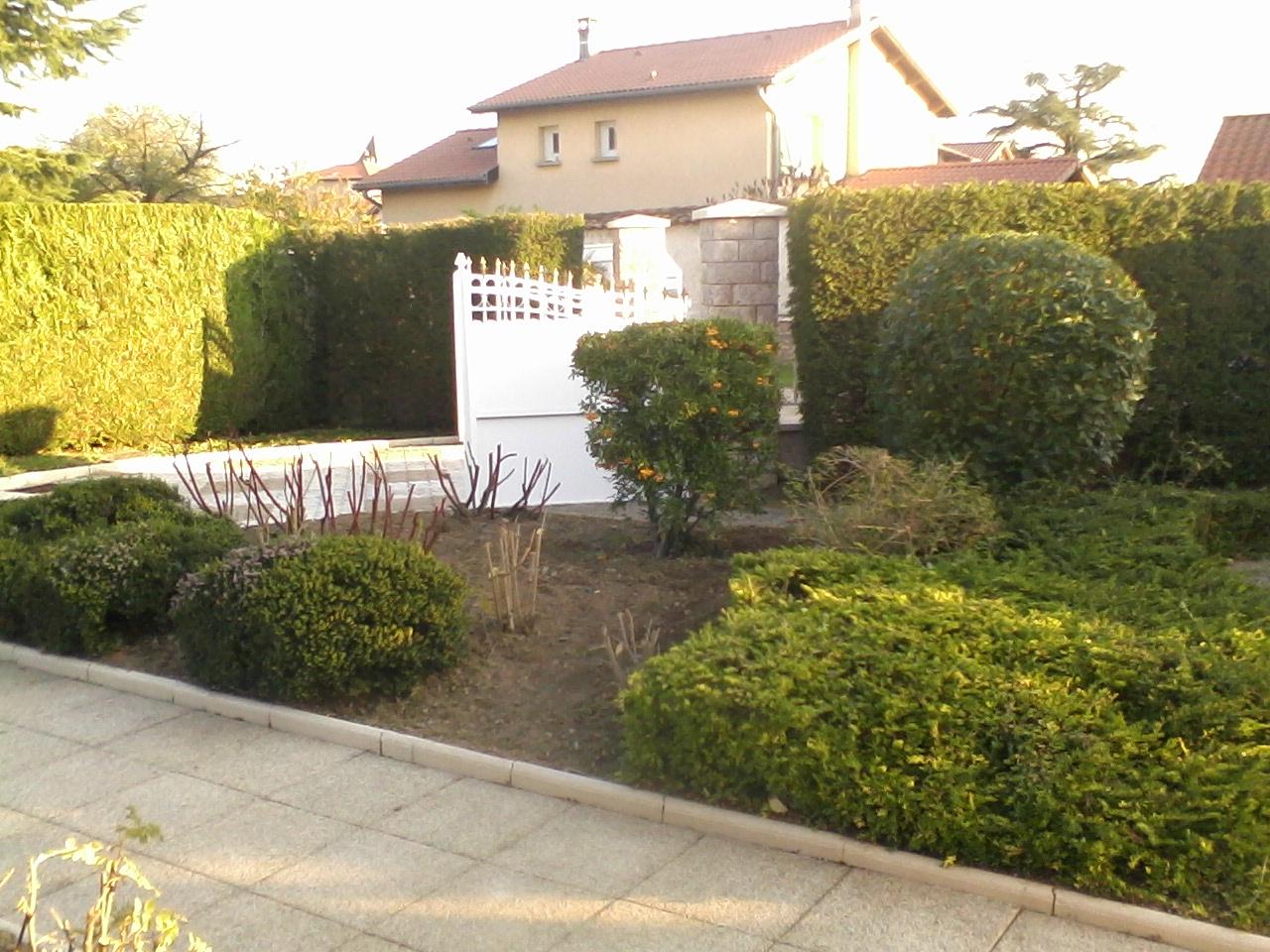 1000 et un jardins paysagiste lyon for Paysagiste lyon